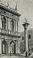 Venezia Biblioteca di San Marco.jpg