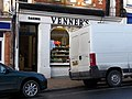 Venner's, No. 7 Church Street, Ilfracombe. - geograph.org.uk - 1270404.jpg