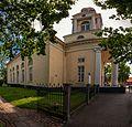Ventspils luterāņu baznīca 6.jpg
