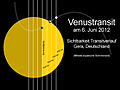 Venustransitverlauf 20120606 Wikipedia.jpg