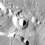 Vera crater AS15-M-2743.jpg
