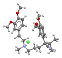 Verapamil-from-xtal-Mercury-3D-bs.png