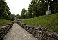 Verdun,Le Memorial de la Tranchée des Baïonettes-PM 49506.jpg