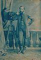 Veress Self-portrait 1860s.jpg