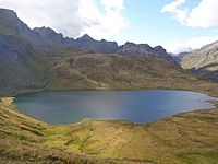 Verney Lake 05.JPG