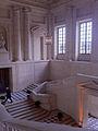 Versailles escalier egg.jpg