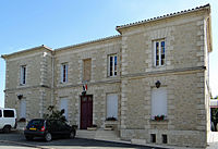 Verteuil-d'Agenais - Mairie -1.jpg