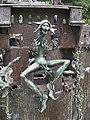 Verzoeking van de Heilige Antonius, Paul Kubic, 1978-1984 foto10.JPG