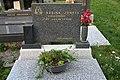 Veselí-evangelický-hřbitov-komplet2019-065.jpg