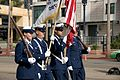 Veterans Day parade in San Diego DVIDS1093514.jpg