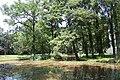 Vetschau Schlosspark.JPG