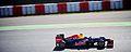 Vettel Red Bull Barcelona 2012.jpg