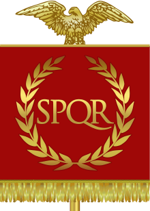 Vexilloid of the Roman Empire.svg