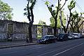 ViaMontello1.jpg