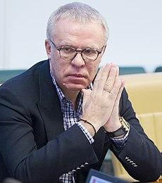Viacheslav Fetisov - Wikipedia 39e6d49a23a