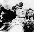 Victoire du comte Stanislaw Czaykowski au GP de Casablanca 1931.jpg