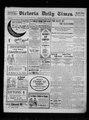 Victoria Daily Times (1900-10-09) (IA victoriadailytimes19001009).pdf