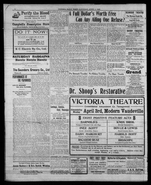 File:Victoria Daily Times (1905-04-01) (IA victoriadailytimes19050401).pdf