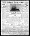Victoria Daily Times (1908-02-06) (IA victoriadailytimes19080206).pdf