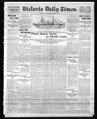 Victoria Daily Times (1908-02-15) (IA victoriadailytimes19080215).pdf