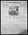 Victoria Daily Times (1909-12-13) (IA victoriadailytimes19091213).pdf