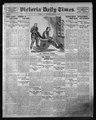 Victoria Daily Times (1909-12-22) (IA victoriadailytimes19091222).pdf