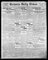 Victoria Daily Times (1912-10-09) (IA victoriadailytimes19121009).pdf