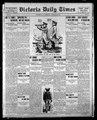 Victoria Daily Times (1912-10-24) (IA victoriadailytimes19121024).pdf
