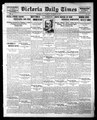 Victoria Daily Times (1913-11-18) (IA victoriadailytimes19131118).pdf
