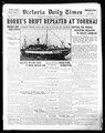 Victoria Daily Times (1914-08-29) (IA victoriadailytimes19140829).pdf