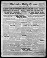 Victoria Daily Times (1918-06-06) (IA victoriadailytimes19180606).pdf