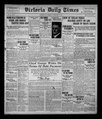 Victoria Daily Times (1923-02-17) (IA victoriadailytimes19230217).pdf