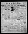 Victoria Daily Times (1924-01-29) (IA victoriadailytimes19240129).pdf