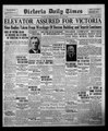 Victoria Daily Times (1925-07-04) (IA victoriadailytimes19250704).pdf