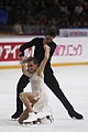 Victoria SINITSINA Nikita KATSALAPOV-GPFrance 2018-Ice dance FD-IMG 6825.jpeg
