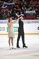 Victoria SINITSINA Nikita KATSALAPOV-GPFrance 2018-Ice dance FD-IMG 6850.jpeg