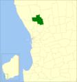 Victoria plains LGA WA.png