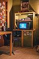 Video Game Museum in Berlin (45896947512).jpg