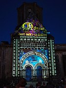Video Mapping Vouvant 2019 - 1.jpg