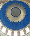 ViennaCentralCemeteryDome2.jpg
