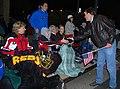 Vienna Halloween Parade 176 (2987470950).jpg