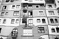 Vienna Hundertwasser (4372872559).jpg