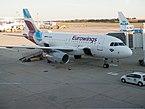 Vienna International Airport, Schwechat (P1060383).jpg