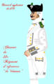 Viennois 22RI 1779.png