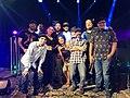 Viento Roots 2018.jpg