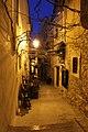 Vieste , Italie - panoramio (10).jpg