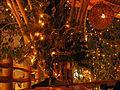 Vietnam 08 - 81 - Christmas decorations in Saigon (3171382158).jpg