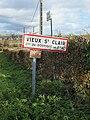 Vieux Saint-Clair-FR-76-panneau d'agglomération-01.jpg