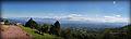 View (9156778730).jpg