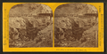 View in the Jackson Iron Mine, by Carbutt, John, 1832-1905 4.png